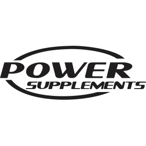 Power Supplements