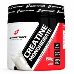 Creatina Powder (150g)