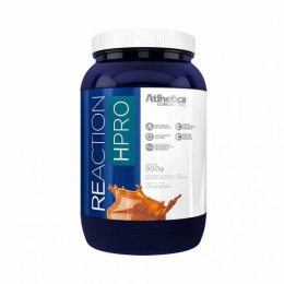 Reaction Hpro (900g)