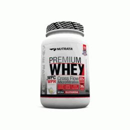 Premium Whey (900g)