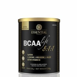 bcaa lift neutro.jpg