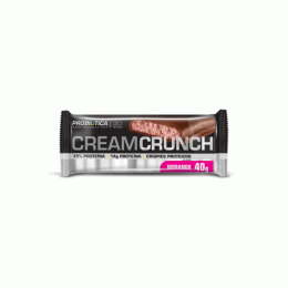 Cream Crunch (40g)