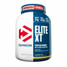 Elite XT (1,8kg)