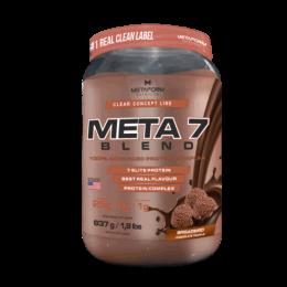 Protein 7 Blend (900g)