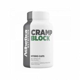 Cramp Block (60 Caps)