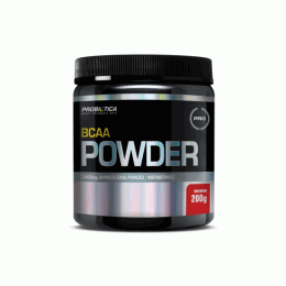 bcaa powder mgo.png