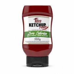 Mrs-Taste-Ketchup-Picante-1.jpg