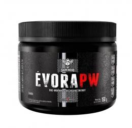 ÉVORA - 150g -
