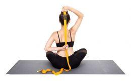 Fita-Yoga-Vollo-VP1066-Foto-3 (Cópia)