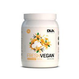 Fresh Vegan (520g)