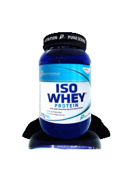 iso_whey_900g_performance