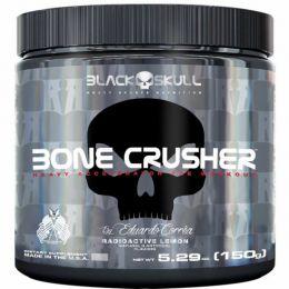 Bone Crusher