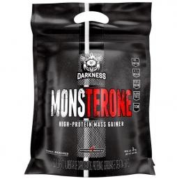 monsteronemorango