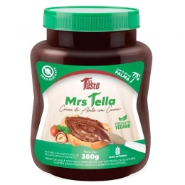 Mrs Tella