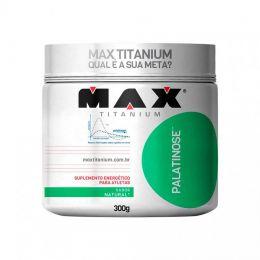Palatinose (300g) natural -  max