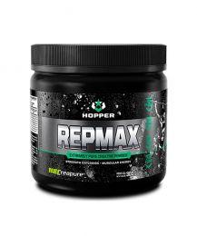 RepMax Creapure (300g)
