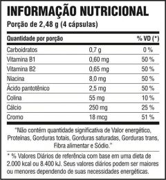 ripp_abs_120_capsulas_probiotica_409_2_20191205123830