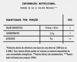 tabelanaturalbooster
