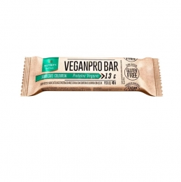 Vegan Pro Bar (40g)